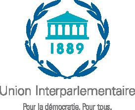 Nouveau Parline: plateforme de données ouvertes de l'UIP (bêta) - Votre portail centralisé de renseignements sur les parlements nationaux
